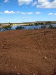 Fazenda 142 hectares