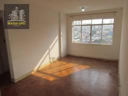 X210   Apartamento com 2 dorms e 1 vg no Ipiranga