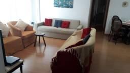 Apartamento com 03 quartos, sendo 01 suíte- Centro -Petrópolis - RJ