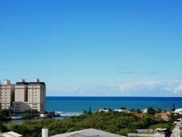 3 dormitórios Com vista para o Mar no Perequê