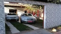 Excelente casa em Guaibim- Valença BA