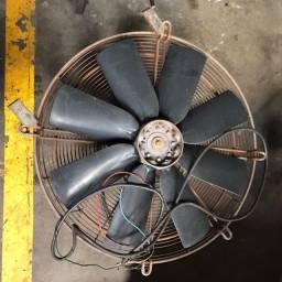 Ventilador GA 160 - Seminovo