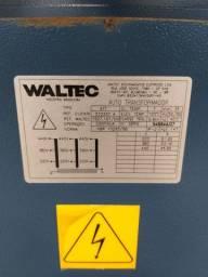 Auto transformador waltec equipamentos eletricos ltda