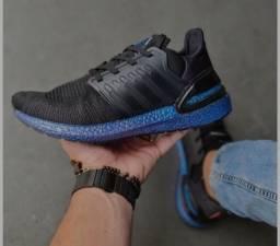 Adidas Ultra Boots 20 linha Exclusiva importado Original edição limitada exclusiva