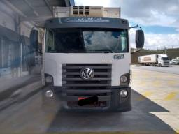 Caminhão VW 17.230
