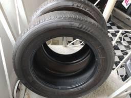 Pneus usado 185/65/15 Bridgestone