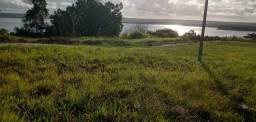 Terreno no loteamento Mirante da Lagoa - Santa Amélia