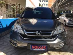 Honda CR-V  Exl 4x4 2011