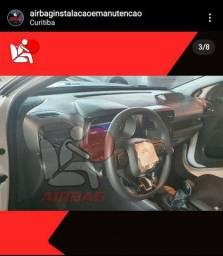 Kit Airbag C4 Cactus