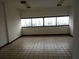 Sala Ed. Aurélio Leiro 33M²