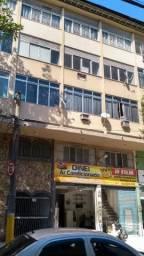 Apartamento 02 Quartos Bairro Jabour