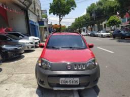 Uno Way Completo 1.4 2011