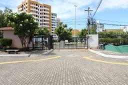 Título do anúncio: Aluga-se Apartamento no cond. Sergipe Del Rey c/3/4,Bairro Farolândia
