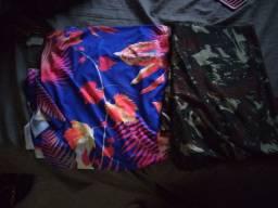 Costureira Profissional para todo tipo de roupa