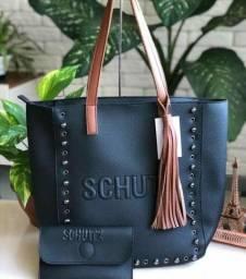 Vendo lindas bolsas