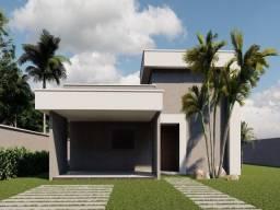 Título do anúncio: BARRA DO JACUÍPE - Casa de Condomínio - Barra do jacuípe