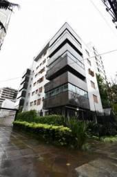 Cobertura com 3 dormitórios para alugar, 192 m² por R$ 5.700,00/mês - Moinhos de Vento - P