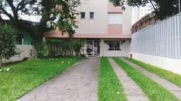 Apartamento à venda com 1 dormitórios em Partenon, Porto alegre cod:9916912