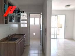 Apartamento 2 dormitorios Itacorubi