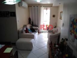 Apartamento à venda com 4 dormitórios em Praça seca, Rio de janeiro cod:VVCO40013