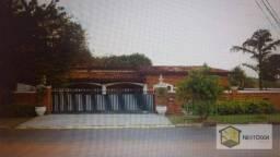 Casa com 3 dormitórios à venda, 157 m² por R$ 869.000,00 - Jardim Conceição (Sousas) - Cam