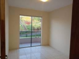 Apartamento para alugar com 3 dormitórios em Siderurgia, Ouro branco cod:12859