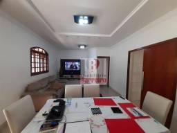 Título do anúncio: Casa à venda, 220 m² por R$ 580.000,00 - Diamante - Belo Horizonte/MG