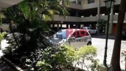 Título do anúncio: Apartamento à venda com 2 dormitórios em Praça seca, Rio de janeiro cod:VVAP20284
