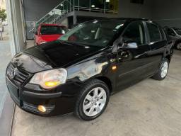Polo sedan 1.6(oportunidade)