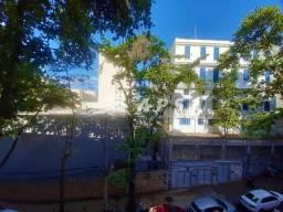 Kitchenette/conjugado para alugar com 1 dormitórios em Gloria, Rio de janeiro cod:30781