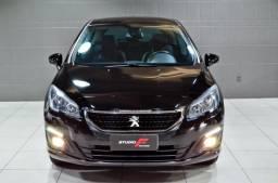 Peugeot 308 1.6 THP Griffe (Flex) (Aut)