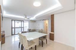 Apartamento à venda com 3 dormitórios em Moinhos de vento, Porto alegre cod:EL56357080