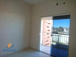 Sobrado com 3 dormitórios à venda, 126 m² - Plano Diretor Sul - Palmas/TO