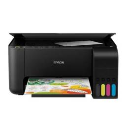 Impressora Epson l3150 nova