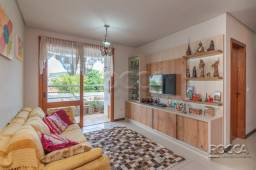 Título do anúncio: Apartamento para venda tem 73 m² com 2 quartos em Santana - Porto Alegre - RS