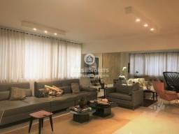 Título do anúncio: Apartamento à venda 4 quartos 3 suítes 3 vagas - Lourdes
