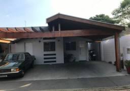 Título do anúncio: Casa condomínio Itamaracá