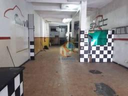 Título do anúncio: Loja, 165 m² - venda por R$ 55.000.000,00 ou aluguel por R$ 3.000,00/mês - Parque São Vice