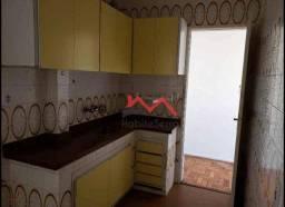 Título do anúncio: Apartamento com 1 dormitório para alugar, 34 m² por R$ 750,00/mês - Várzea - Teresópolis/R