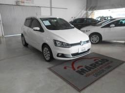 Volkswagen Fox 1.0 CL MA