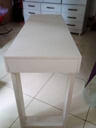 Vende-se mesa para estudo R$200,00