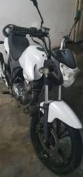 Título do anúncio: Moto 150 Dafra Riva, cg titan, factor, fazer, yamaha, honda
