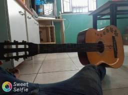 200,00 violão