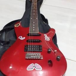 Combo Guitarra + Cubo