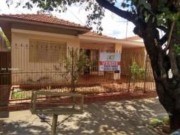 Título do anúncio: Casa para Venda em Araçatuba, Vila Bandeirantes, 3 dormitórios, 2 banheiros, 2 vagas