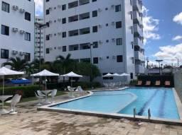 Título do anúncio: Apartamento Bancários 3qts, Sul, Elevador, Área Lazer Completa (BA104)