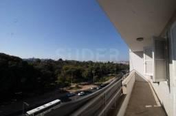 Título do anúncio: Porto Alegre - Apartamento Padrão - Cidade Baixa