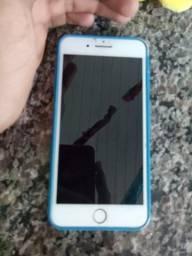 iPhone 7plus todo ok