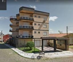 Título do anúncio: Apartamento para venda possui 426 metros quadrados com 2 quartos em São Cristóvão - Lajead