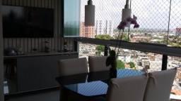 Título do anúncio: Dj-Grande oportunidade de comprar seu apartamento com a melhor area de lazer de recife
